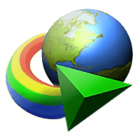 Internet-Download-Manager-Crack Free Download 2021